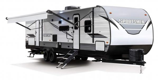 2021-KZ-RV-Sportsmen-LE-332BHKLE
